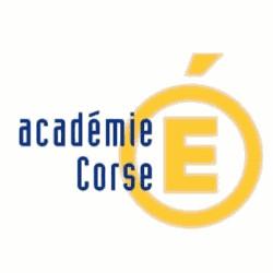 Communiqué Académie de Corse journée du 8 septembre 2016