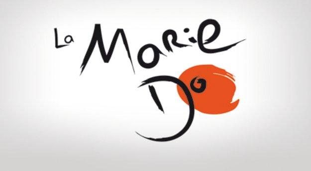 10ème anniversaire de LA MARIE-DO Samedi 8 octobre