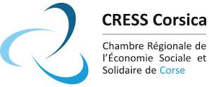 Réunions collectives d'identification des besoins de formation du secteur associatifs en Corse