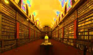 """Vend. 2 décembre, 18h30 Lecture à la bibliothèque: """"Napoléon, un personnage de roman""""  par la compagnie Helios Perdita"""