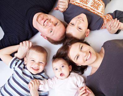 """Soirée pour les """" Parents employeurs """" d'assistantes maternelles ou gardien(ne) à domicile"""