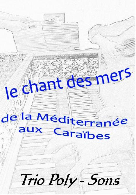 Les dimanches en musique : Trio Les Poly-sons le 20 novembre au Palais Fesch