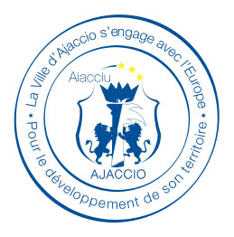 Événement annuel du PO Maritime IT/FR 2014/2020 du 29 novembre 2016 à Bastia