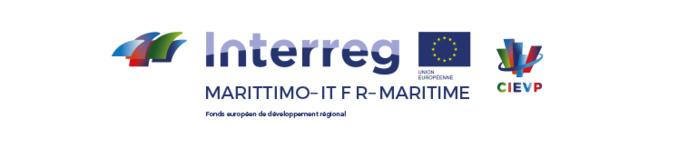 Rencontres méditerranéennes du centre-ville et du commerce
