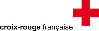 CROIX ROUGE Française :  formation PSE1 de Premiers Secours