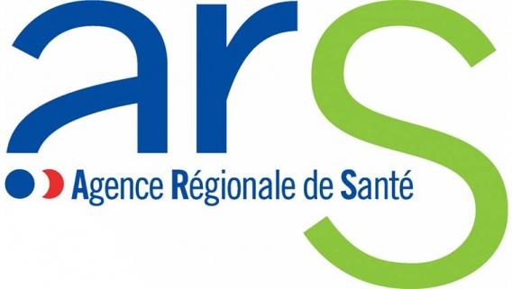 L'ARS de Corse engage un appel à projets visant à la création d'un dispositif CAMSP-CMPP en Corse du Sud