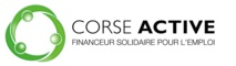 Dispositif Local d'Accompagnement de Corse du Sud : session « Construire des tableaux de bord de gestion adaptés à son association »