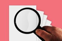 ENQUETE PUBLIQUE - CESSION D'UNE PORTION DE CHEMIN RURAL NON DENOMME SIS AU LIEU-DIT  «  PADULES »