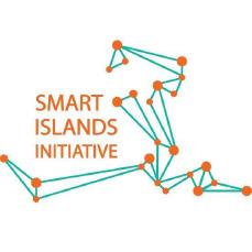 28 mars 2017 à  Bruxelles : La Ville d'Ajaccio  signataire de la Déclaration « Smart islands »