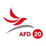 Semaine Nationale de Prévention du Diabète 2017 en Corse - AFD20