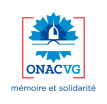 Journée Nationale à la mémoire des victimes des crimes racistes et antisémites de l'Etat français et d'hommage aux « Justes » de France