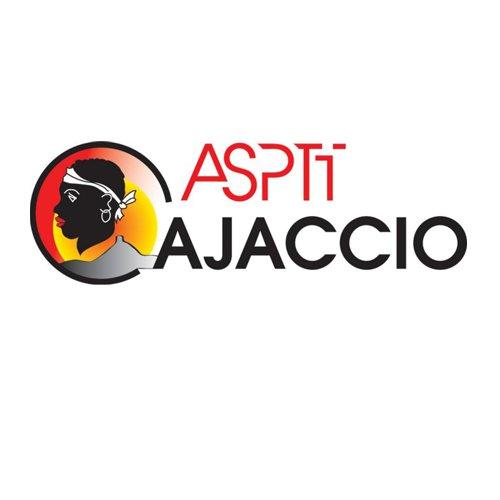 Tournoi de la Raquette de Corail du 9 au 13 août à l'ASPTT Ajaccio