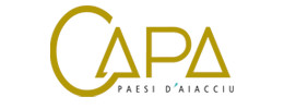 Appel à projet CISPD 2018