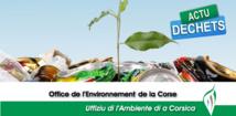 Appel à projets OEC ADEME 2018