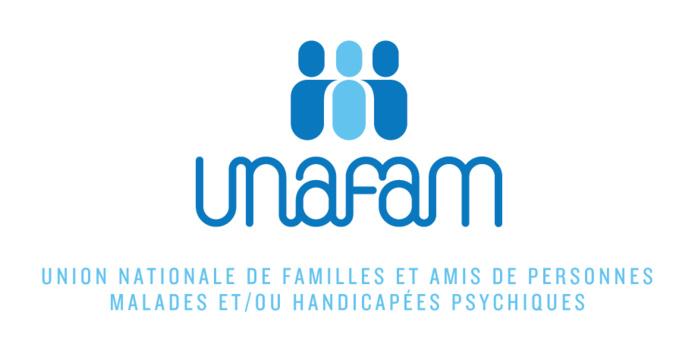 """Table ronde """"Parentalité et Enfance"""": Ensemble prenons soin de nos enfants le 21 mars 17h30 à l'Espace Diamant"""