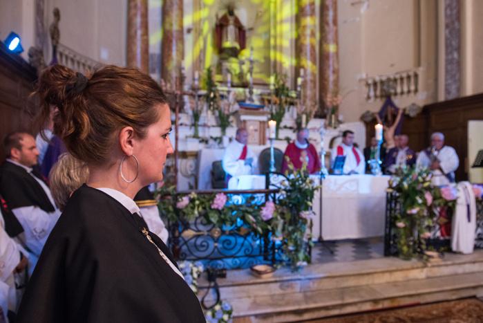 Retour en image sur la Saint Erasme 2018