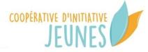 Réunion d'information de la Coopérative d'Initiative Jeunes