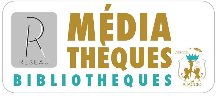 Programme des vacances de la Toussaint dans les Médiathèques