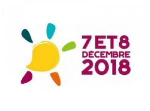 APPEL à ORGANISATEURS et BENEVOLES pour le Téléthon 2018