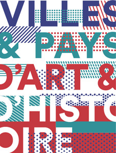 De Greuze à Canniccioni, dix ans d'acquisitions Exposition hivernale du 30 novembre 2018 au 4 mars 2019 Palais Fesch – musée des Beaux-arts