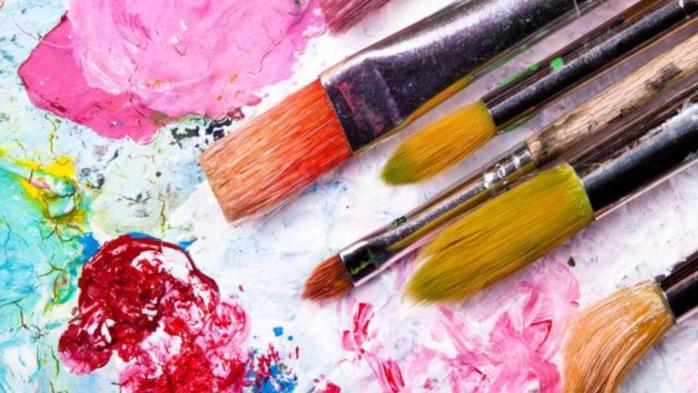 Appel à candidature pour les artistes plasticiens émergents