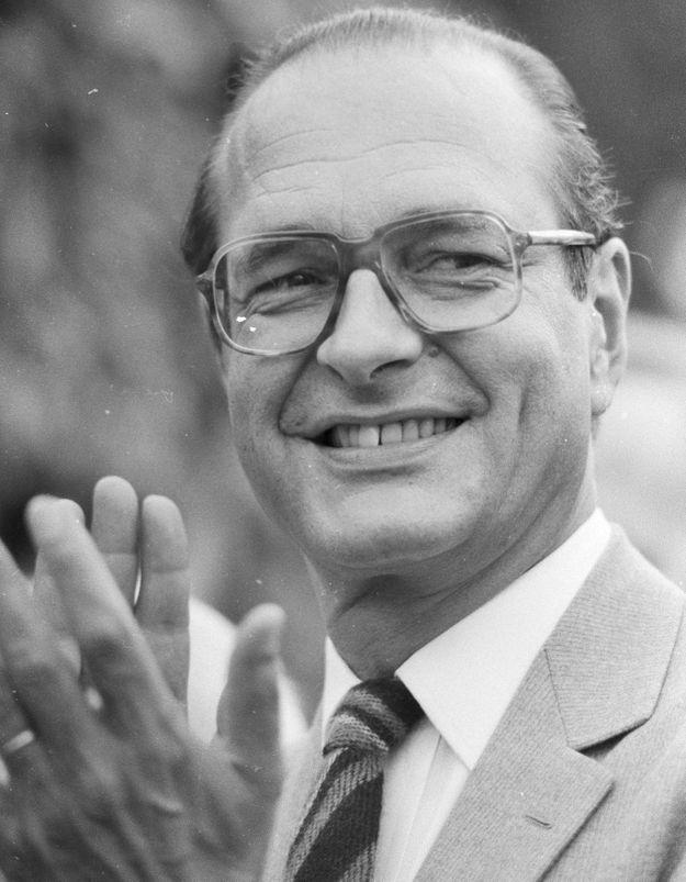 Hommage à Jacques Chirac, ouverture d'un registre de condoléances à l'Hôtel de Ville