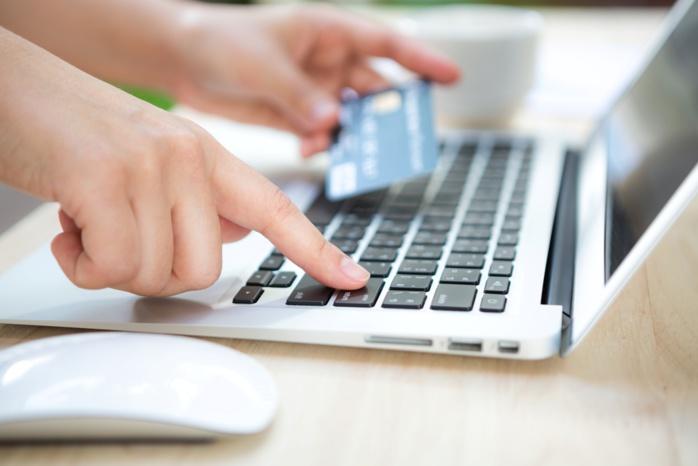 La Ville d'Ajaccio opte pour les paiements en ligne
