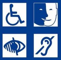Nouveautés réglementaires en matière d'Accessibilité des Etablissements Recevant du Public