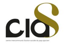 CIAS- service de portage de repas à domicile- tournée supplémentaire