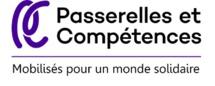 « Passerelles et Compétences » se mobilise pour aider toutes les associations à traverser la crise