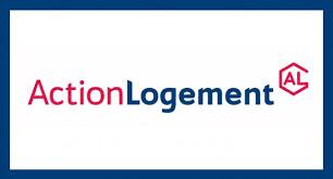 Covid-19, Action Logement aide les salariés en difficulté