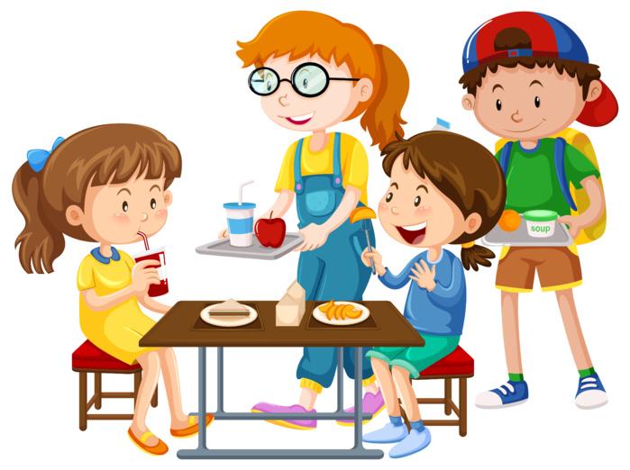 Enfants vecteur créé par brgfx - fr.freepik.com