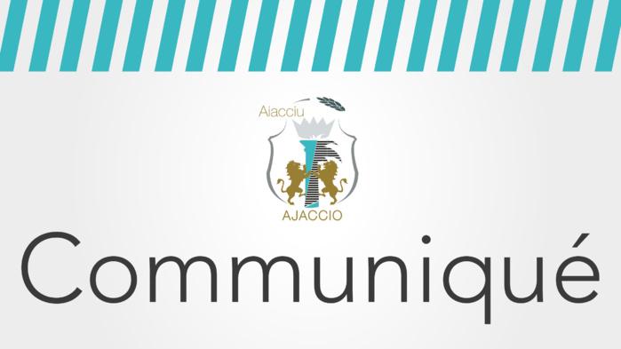 Communiqué : agression à caractère homophobe à Ajaccio
