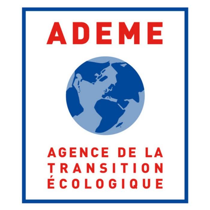 Enquête : Evaluation nationale des services vélo