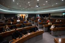 Le premier bilan de la grande concertation autour du projet d'aménagement de la citadelle a été présenté lors du conseil municipal du 27 octobre dernier.