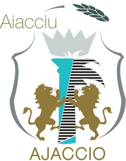 Enquête publique : classement de la Ville d'Ajaccio en station de tourisme