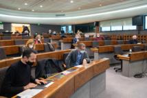 Le conseil municipal du 25 janvier en quelques points