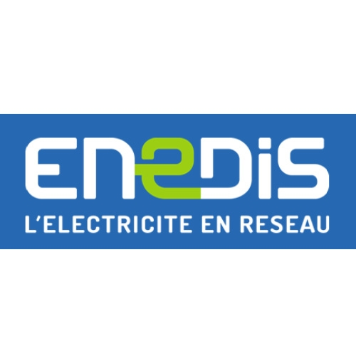 Enedis : Demande de raccordement électrique pour particulier ou collectivité
