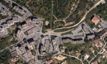 Participez à l'aménagement de la Rue Borgomano et de la placette