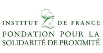 Prix de la Solidarité de Proximité 2014