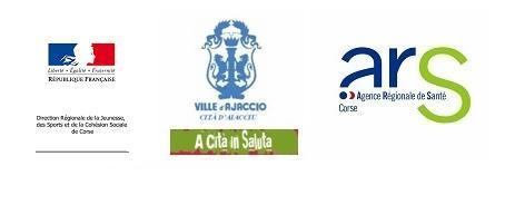 """Lancement des appels à projets """"Prévention et promotion de la santé"""" et """"Sport, santé, bien-être"""" 2014"""