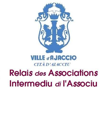 Centre de ressources de la vie associative
