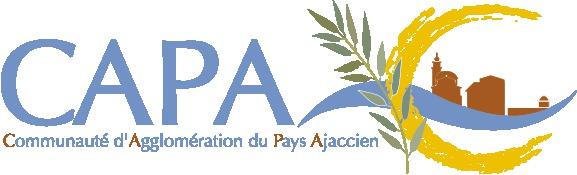 En 2015 la CAPA change de locaux