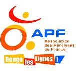 Du 24 au 29 avril appel au bénévolat de l'Association des Paralysés de France de Corse du Sud