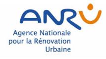 APPEL A PROJETS POUR LE PROGRAMME D'INVESTISSEMENTS D'AVENIR « PROJETS INNOVANTS EN FAVEUR DE LA JEUNESSE »