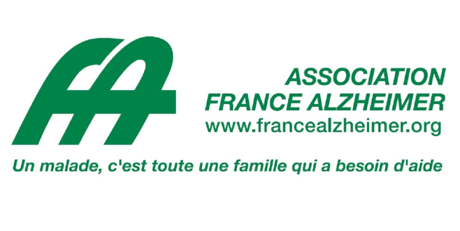 Association France Alzheimer formation des aidants gratuite
