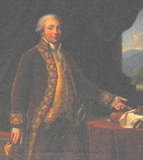 Charles Marie Bonaparte
