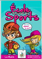 Ecole Municipale des Sports (E.M.S)