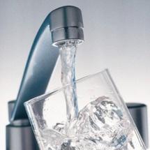 La Qualité de l'eau