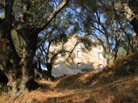 La valorisation du patrimoine paysager